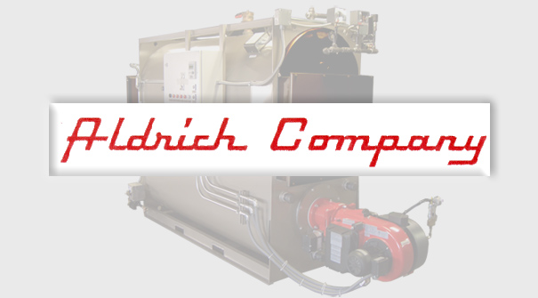 Aldrich Products - Ryan Company, Inc.
