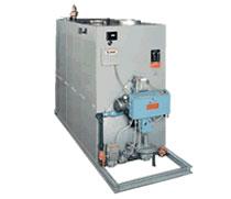 Bryan boilers manufacturer ryan company inc bryan rv series swarovskicordoba Image collections